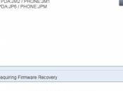 Aggiornamento Samsung Galaxy Android (Froyo): fatica! Post servizio