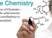 2011: chimica alla riscossa!