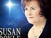 cover nuovo album Susan Boyle