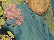 (1963) SORRISI CANZONI (gennaio)