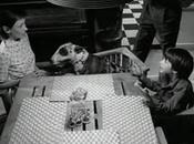 ARTE CINEMA Frankenweenie, cortometraggio 1984 Burton