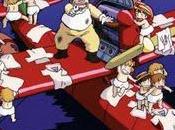 Porco Rosso Hayao Miyazaki. Questo autunno nelle sale italiane