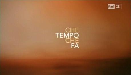 File:Chetempochefa.jpg