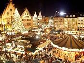 migliori mercatini Natale visitare giorni