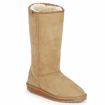 a288a17212c Replica Ugg Bottes France - cheap watches mgc-gas.com