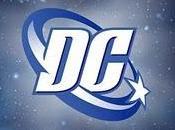 comics: simboli degli eroi (parte superman family