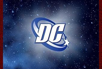 DC COMICS: I SIMBOLI DEGLI EROI (PARTE 1)   Supereroi