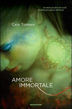ESCE IN LIBRERIA AMORE IMMORTALE ( ...