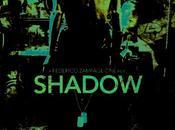 """""""Shadow"""" premio speciale 2010"""