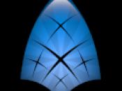 Synfig Studio 0.62.02
