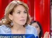 """Matteo Casnici: """"non sono gay, dici?"""""""