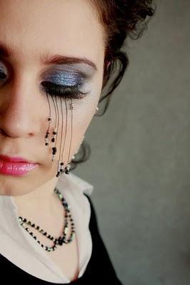 Talented People: Heather Crickey