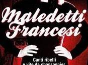 Maledetti Francesi, Giangilberto Monti (NdA Press)