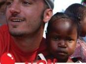 OVSindustry Save Children