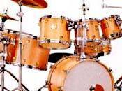 migliori batteristi tutti tempi, secondo lettori Rythm Magazine