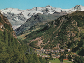 Valle Gressoney-Valle d'Aosta
