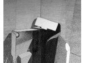 ArteVarese, spunti novità (24.11.12)