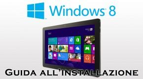 come-installare-windows-8,-guida-passo-per-passo