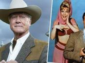 """Addio J.R. """"Dallas"""": Larry Hagman tornato essere Larry!"""