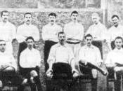 maggio 1898: Dopo sconfitta niente