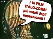 Super classifica zombi: video capodanno de/genere