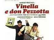 VINELLA PEZZOTTA (1976) Mino Guerrini