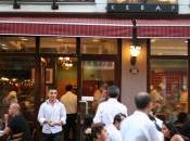 Mille Istanbul: Çiya, ristorante preferito