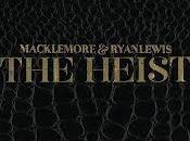 Macklemore Ryan Lewis feat. Evan Roman Wake Video Testo Traduzione