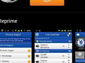 Amazon Shop regala Soccer Scores Fotmob (solo oggi novembre 2012)