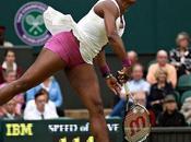 Djokovic ''mette tette'' imita Serena Williams durante partita! l'arbitro...