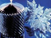 Regala Naturans: consegna garantita Natale, confezione regalo dedica personalizzata gratuita