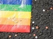«gay» un'infamia pure morti