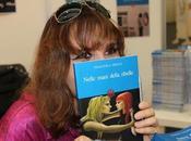 """""""Nelle mani della ribelle"""": intervista Francesca Orelli"""