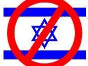 Elenco prodotti israeliani boicottare
