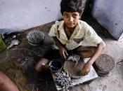 Shining India
