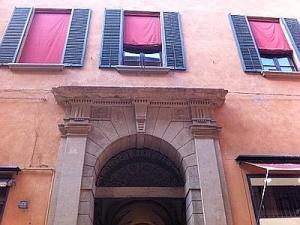 La casa di lucio dalla aperta al pubblico paperblog for Le stanze di sara bologna