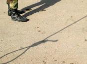 Iran: esecuzioni capitali giorni. condanna