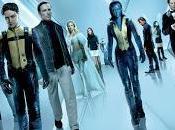 mutanti dramma della diversità: X-Men L'Inizio Vaughn. 2011)