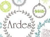 natale solidale Ardes