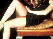 """""""Quello uomini dicono"""" tema Cristina Parodi Live dimenticata della fascia protetta. schifo. Pillole gialle gogo, rapporto sessuale, pene punto"""