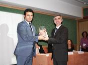 """oleifici Mataluni vincono Awards 2012"""""""