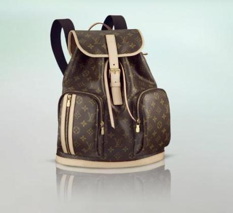 Sac à dos Bosphore, Louis Vuitton, zainetto louis vuitton, zaino louis vuitton, borsa louis vuitton, louis vuitton online, louis vuitton shopping online, louis vuitton store online, fashion blogger, fashion blog