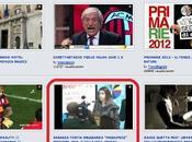 video visti YouTube Lunedì novembre: Balls Dreams Man, come comunicare modo divertente prodotto