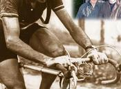 Gennaio Ricordo Fausto Coppi