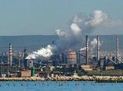 Chiusura delle campagna elettorale primarie: Taranto dove