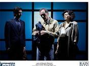 Rain Man, cinema teatro