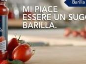 Anche Barilla affida Userfarm nuova campagna video