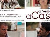 VEDIAMOA CASA-Interviste,C.stampa tanto altro