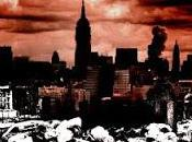 Viaggio mondo romanzo distopico: Parte