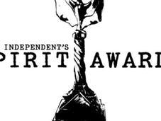 Moonrise Kingdom Matthew McConaughey nominations degli Spirit Awards 2013